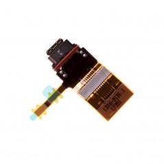 Connecteur de charge sony XZ-1