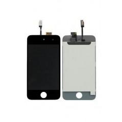 Écran iPod Touch 4 Noir (Reconditionné)