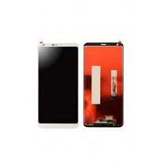 Écran LG G6 Blanc (Reconditionné)