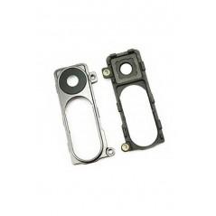 Chassis de caméra LG G3