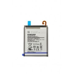 Batterie Samsung A10 Service Pack