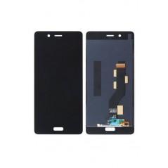 Écran Nokia 8 Noir (Reconditionné)