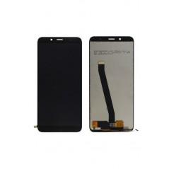 Ecran LCD Xiaomi Redmi 7a Noir (Original)