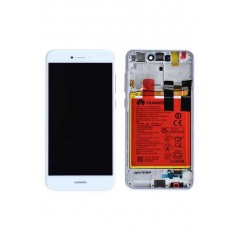 Ecran Huawei P9 Lite Blanc Complet Origine constructeur