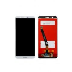 Écran Huawei P Smart Blanc (Reconditionné)