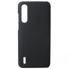 Back cover Xiaomi MI 9 lite Noir générique