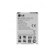 Batterie LG BL-41ZH
