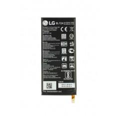 Batterie LG BL-T24