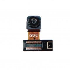 Caméra avant LG Q6
