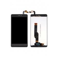 Ecran Xiaomi Redmi Note 4X Noir reconditionné