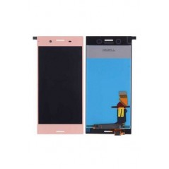 Ecran Sony XZ prenium rose reconditionné