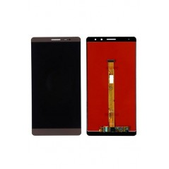 Ecran Huawei Mate 8 Or avec chassis (Original) reconditionné