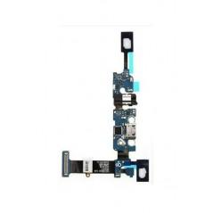 Connecteur de Charge Samsung Galaxy Note 5
