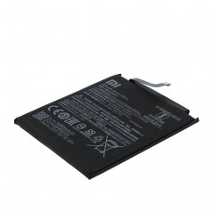 Batterie Xiaomi Redmi Go