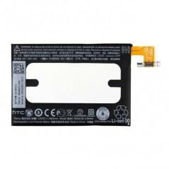 Batterie HTC One mini M4