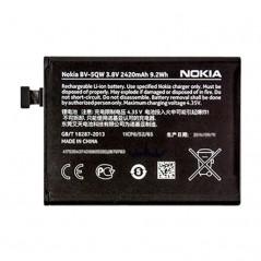 Batterie Nokia Lumia 930