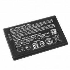 Batterie Nokia Microsoft Lumia 435 - Lumia 532