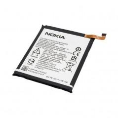 Batterie Nokia 8