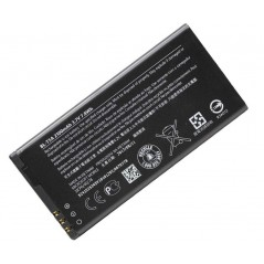 Batterie Nokia Microsoft Lumia 550