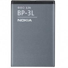 Batterie Nokia Lumia 510 - 610 - 710
