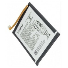 Batterie Nokia 6.1 - 7.1
