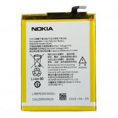 Batterie Nokia 2.1