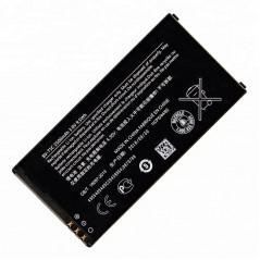 Batterie Nokia Lumia 640