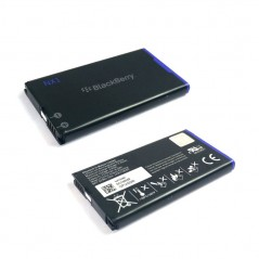 Batterie Blackberry Q10