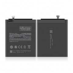 Batterie Xiaomi Redmi S2 - Redmi Mi A1 - Mi 5X - Note 5A - Y1 - Y1 Lite - Y2