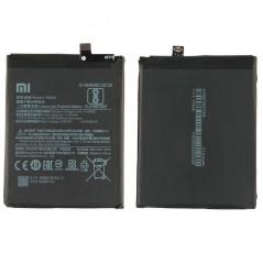 Batterie Xiaomi MI Mix 3