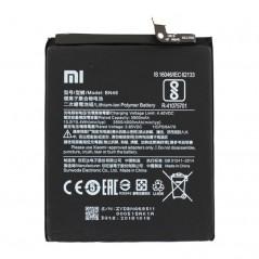 Batterie Xiaomi Redmi 7 - Redmi Note 6