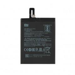 Batterie Xiaomi Pocophone F1