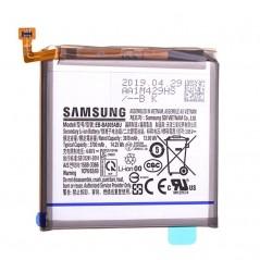 Batterie Samsung A80