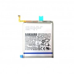 Batterie Samsung Note 10 +