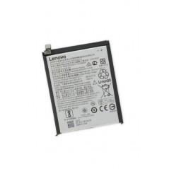 Batterie Motorola G6 Play