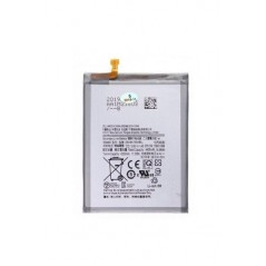 Batterie Samsung A70