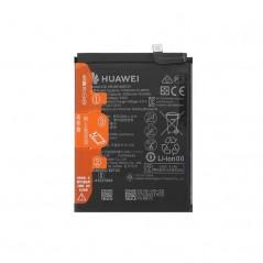Batterie Huawei P30 Pro - Mate 20 Pro