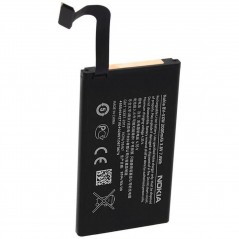 Batterie Nokia Lumia 1020