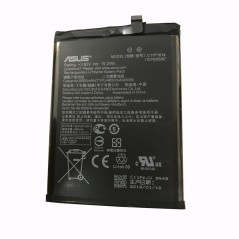 Batterie Asus Zenfone 4 max plus - Zenfone 3S