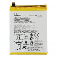Batterie Asus Zenfone 4