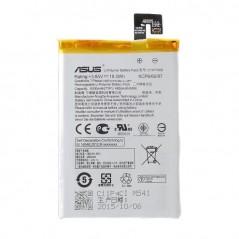 Batterie Asus Zenfone Max (zc550kl)
