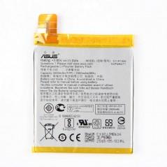 Batterie Asus Zenfone 3 laser (ZC551kl)