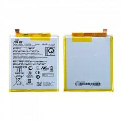 Batterie ASUS ZENFONE 5 ( ZE620KL)