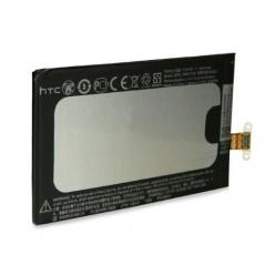 Batterie HTC 8X