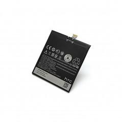 Batterie HTC Desire 816/ 825