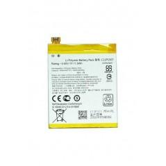 Batterie ZENFONE ZOOM (ZX550)