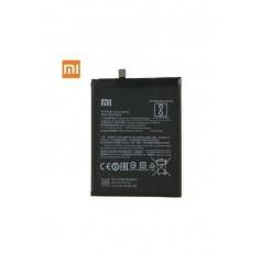 Batterie Xiaomi Mi 6x / Mi A2