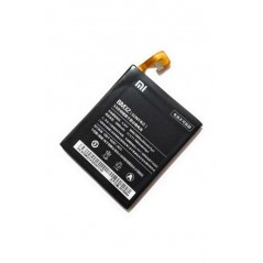 Batterie Xiaomi MI 4