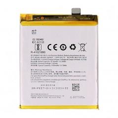 Batterie One Plus 6