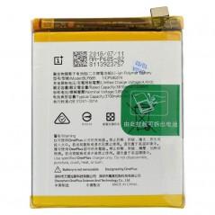 Batterie One Plus 6T - 7